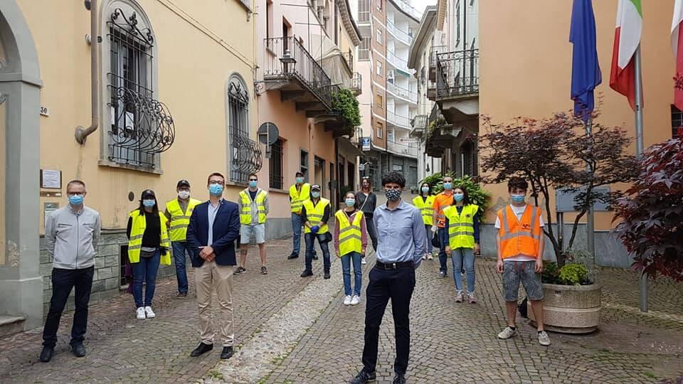 protezione civile moncalvo