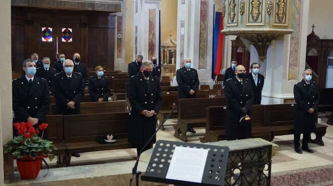 virgo fidelis carabinieri asti 21112020