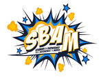 Associazione studentesca SBAM Piemonte