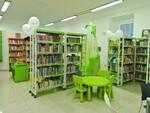 bibliobimbi asti biblioteca asti