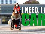 """Campagna Sociale """"I need, I am"""": Servizio Civile Universale con le associazioni Anpas"""