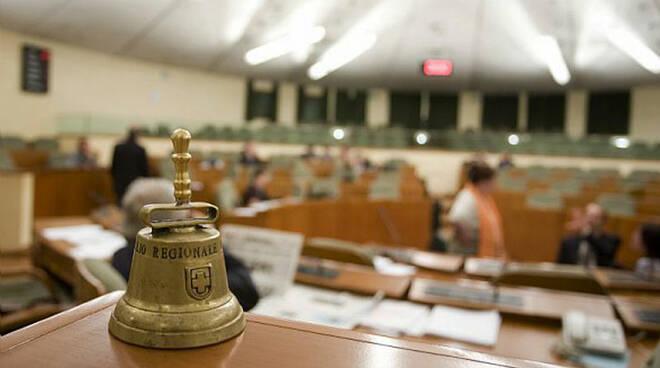 campanella consiglio regionale piemonte