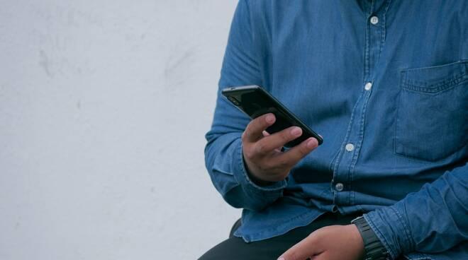 chat telefono ricerca patner chat