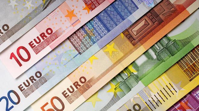 euro,soldi,moneta,