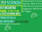 Fridays fo Future Asti, domani incontro online sulla sostenibilità della filiera zootecnica