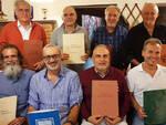 Il racconto del professor Milano finalista al concorso Verba Volant