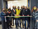 Inaugurazione Mercato Campagna Amica - Coldiretti Asti