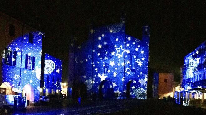 Natale ad Alba