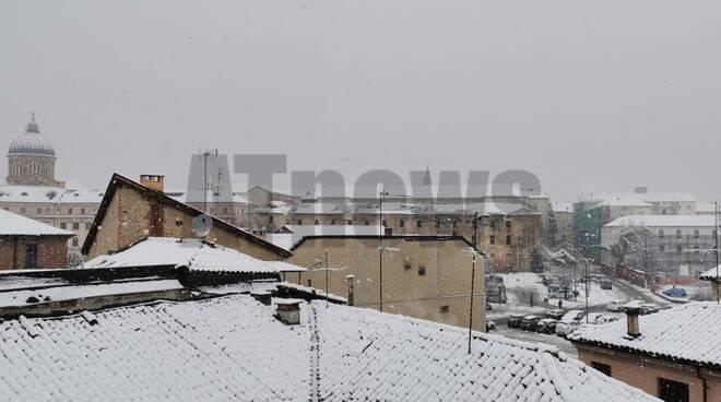 Neve ad Asti 02122020