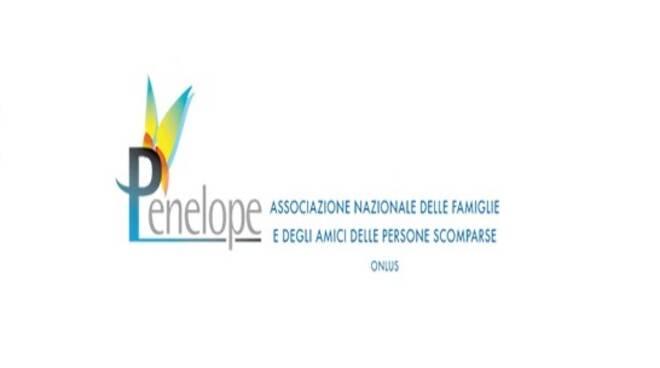 penelope italia persone scomparse
