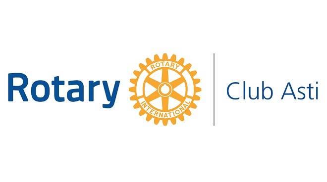 rotary club asti