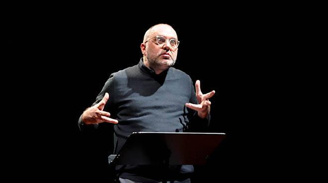 """Teatro, on line """"La Nuveina del Berin"""" dal 16 al 24 dicembre"""