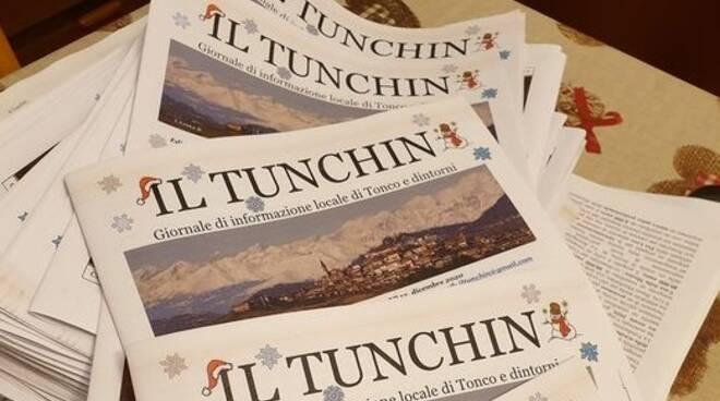 tunchin