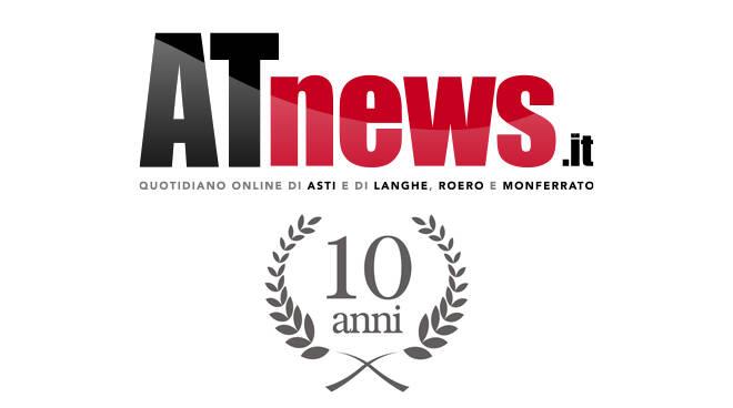 10 anni di AtNews.it