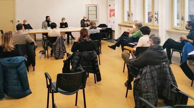 Alba: confronto tra l'Amministrazione ed i dirigenti scolastici su palestre ed impianti sportivi comunali