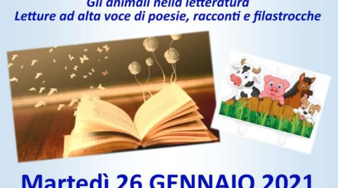 Asti, continuano gli appuntamenti onli con i caffé letterari dell'APRI