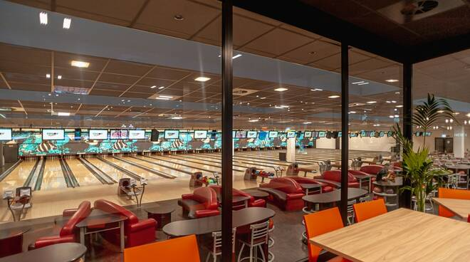 bowling enjoi asti