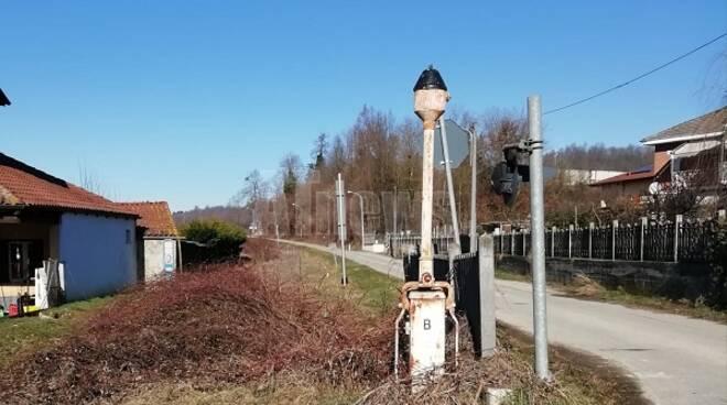 ferrovie sospese asti-chivasso