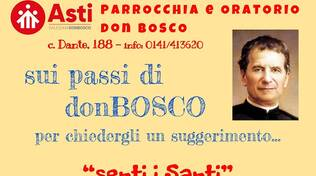 festa don bosco asti