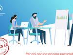 Formazione CSVAA: al via un nuovo programma di corsi in modalità on line