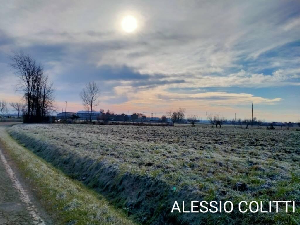 Foto Alessio colittti