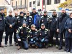 I progetti del 2021 della Protezione CIvile Geometri di Asti