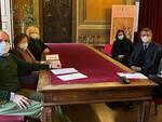 """L'Amministrazione comunale dice """"no""""all'ampliamento della Casa di Reclusione di Asti"""