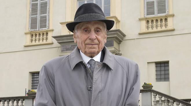 Luigi Ferro