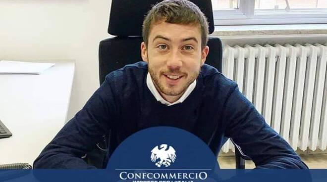 Maurizio Toscano