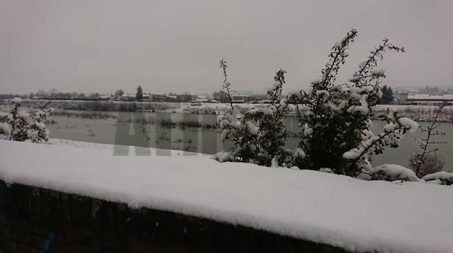 Neve LungoTanaro 02012021