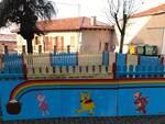 pannelli scuola tonco