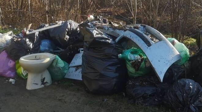 protect pur home rifiuti