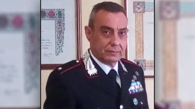 Salvatore Puglisi