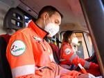 Servizio Civile: disponibili 385 posti con le associazioni Anpas del Piemonte