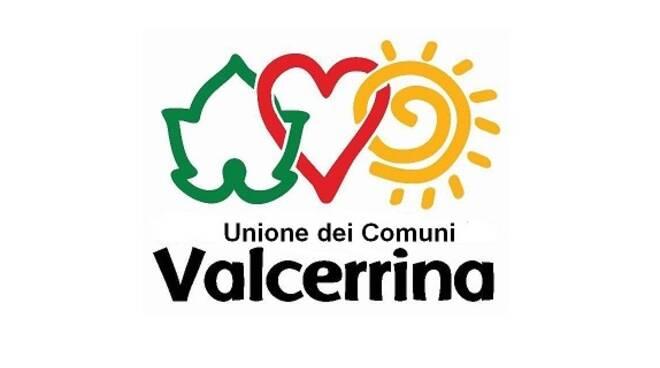 unione comuni valcerrina