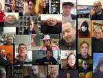 video varlotta istituto alfieri asti