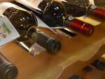vino, enoteca,enoteche,bottiglie,