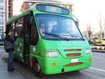 Alba: controlli rafforzati alla stazione degli autobus e sulla Linea urbana 6