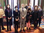 Alba: insediata la nuova Consulta comunale delle Famiglie