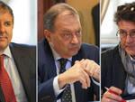 Andrea Corsaro,Paolo Marchioni,Stefano Costa