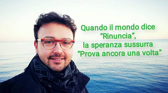 Andrea Mattana Renon