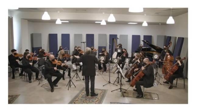 asti sistema orchestra