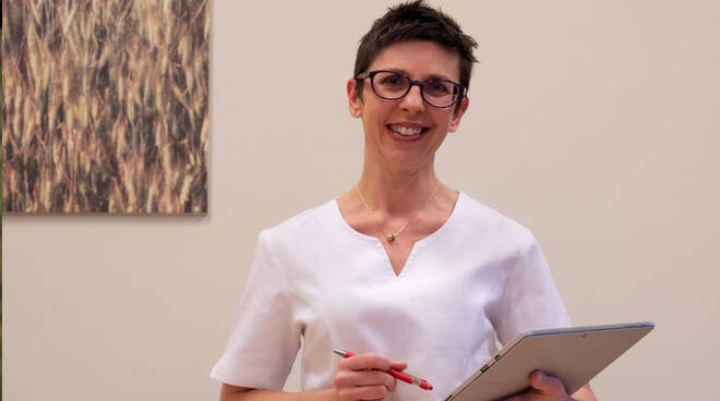 CSVAA, FelizzanOltre attiva lo sportello infermieristico online