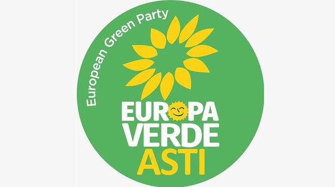 europa verde asti