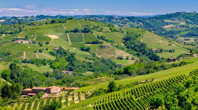 Fusioni di Atl, prosegue il percorso in Piemonte