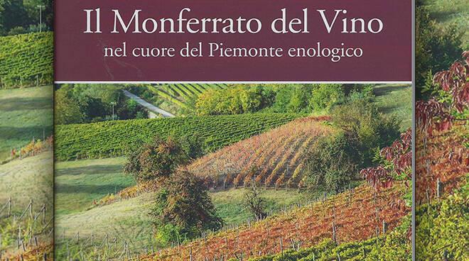 Il Monferrato del Vino, nel cuore del Piemonte enologico