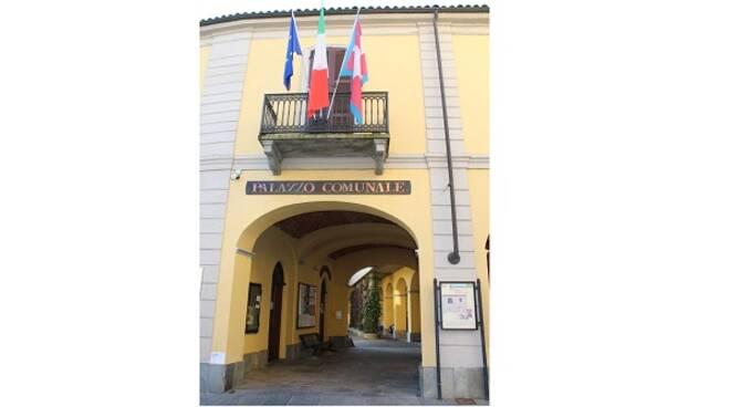 municipio villafranca d'asti