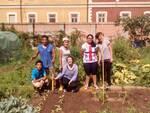 premio coltiviamo agricoltura sociale