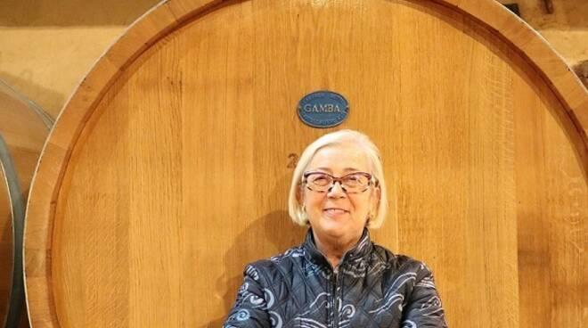 presidente donne del vino