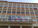 Provincia di Asti, bandiere a mezz'asta in segno di lutto per l'attentato in Congo